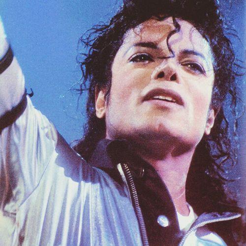 my love<3 Michael Jackson