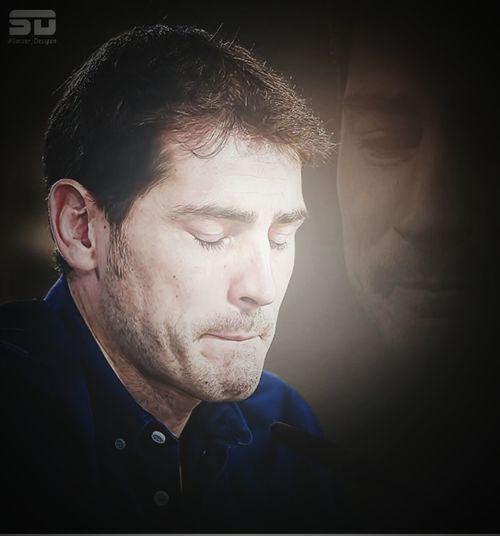 القديس كاسياس IkerCasillas Iker Casillas Casillas