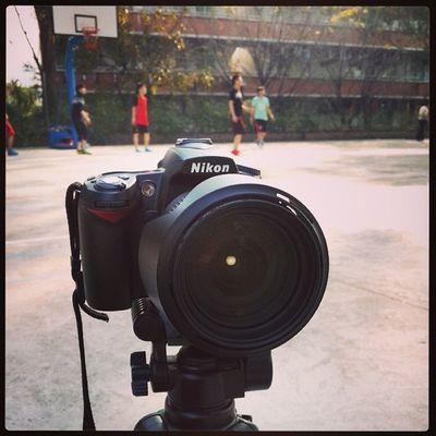 摄影。你喜欢吗?我很喜欢!
