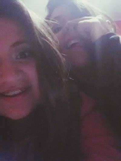 Likeforalike Selfies Itsgoodtobebad best picture yet follow for a follow♥♥♡♥♡♡