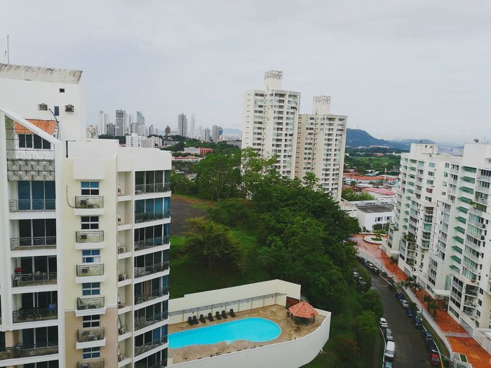 Domingo de lluvia ☔🌁 First Eyeem Photo EyeEmNewHere