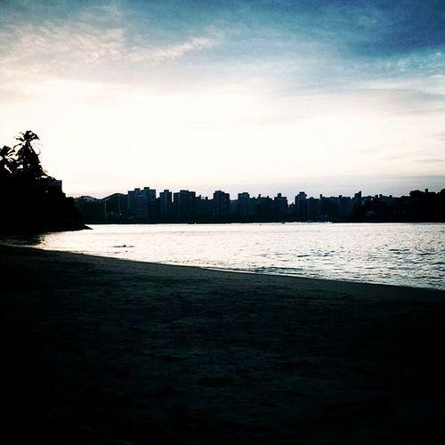 Silhouette Ilhadoboi Sunset Popular Photos
