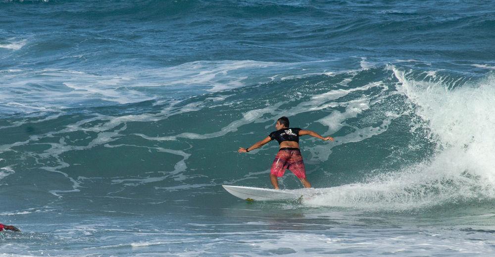 amor Homemade Surf Amor Canaloff Canon Estilodevida Fotografia Sensibility