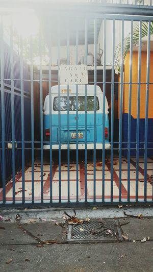 esta es la propia para irme pa choroni Pachoroni Caracas City Venezuela Cars Oldcars Oldschool