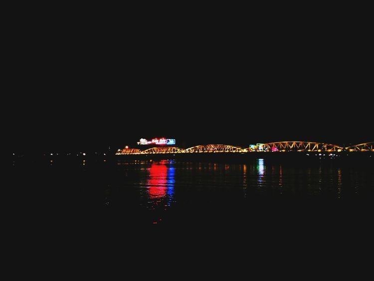 Truong Tien Bridge