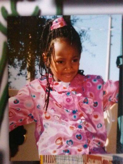 me back in 2003