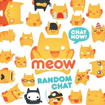 Let's chat on Meow: phuonglinhnguyenngoc. Get the App here: @MeowApp or http://meow.me/?app Meowchat