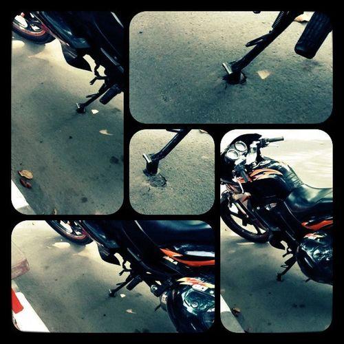 Fotorus Igmotor Igblack Broken road asphalt weight