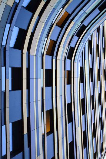 Facade Day Sunshine Architecture Photography Facade Building Facade Detail Façade Outdoors Façade Architecturale Architecture Close-up Built Structure Building Exterior Full Frame Backgrounds Abstract Backgrounds Detail Pattern Building LINE Architectural Detail Architectural Design The Architect - 2019 EyeEm Awards