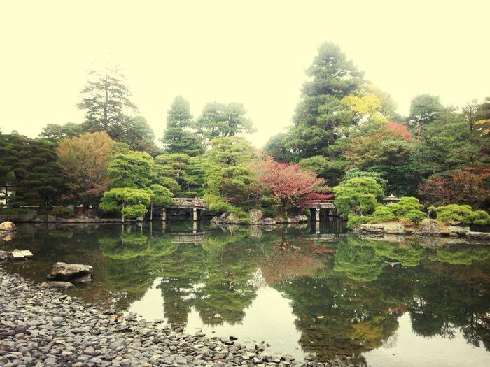 Japanese Garden Ultimate Japan