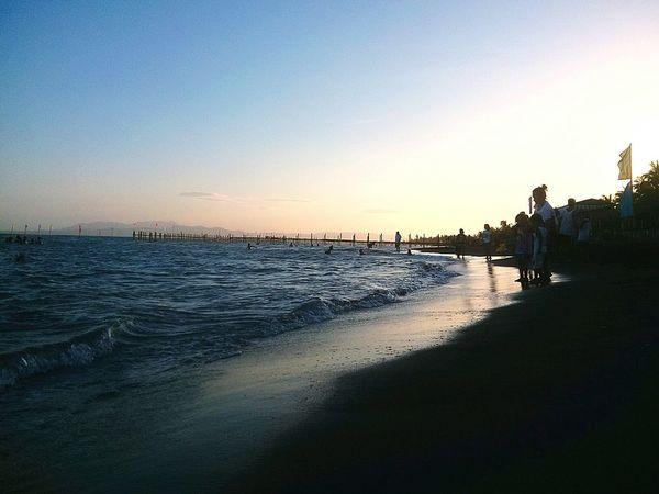 Beach. Philippines Itsmorefuninthephilippines