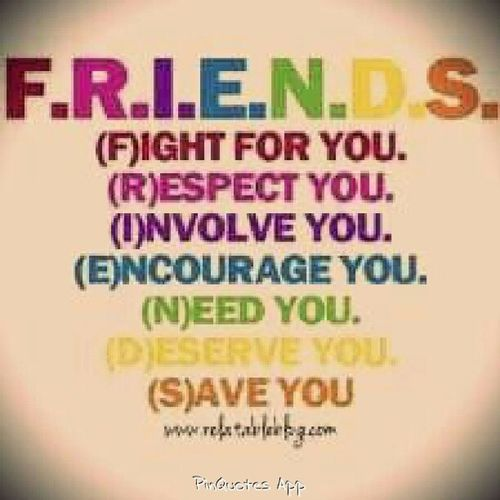To all my friends out there!!! Miss y'all loads... <3 Friends Missingyou Takegoodcare Love life live happy