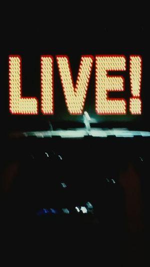 Concert Concert Photography Concerts Concertphotography Concert Hall  Live Live Music Stagephotography Stage Lights Stagelights Stage Lighting Lights Concert Lights Concert Live Concert Lighting LiveMusic Washington, D. C. Washington DC WashingtonDC Around Me 43 Golden Moments Eyemphotography Eyem Best Shots Eyem Gallery