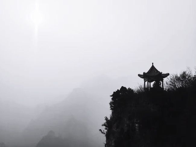 Scenery Nature Outdoors Tree No People Mountain Day Landscape Beauty In Nature