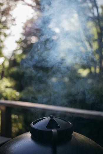 BBQ BBQ Time Bbq Ribs Bbq Fun Times X Smoker Smoke Akorn Food Green