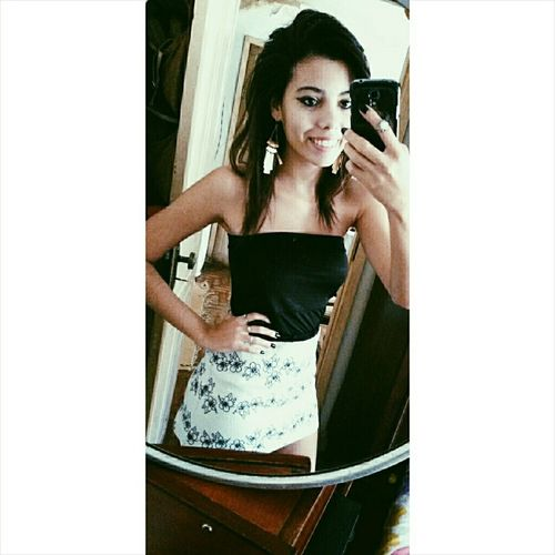 Girl Brasil Today :) Followme Followback Likeback Photooftheday