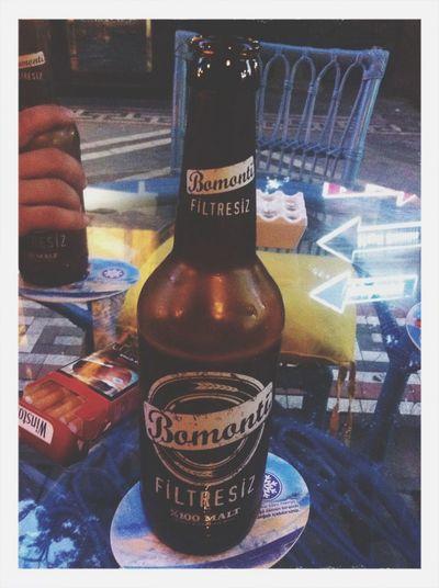 Beer Time Bira Bira Keyfi Kadıköy