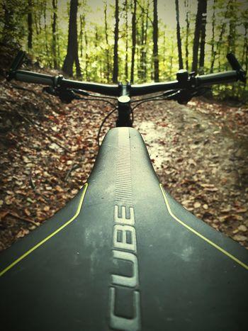 Cubebikes Cubefotografie CubeClub Cube Bikes Bisiklet Bisikletturu Bisikletgezisi MTB Jungle