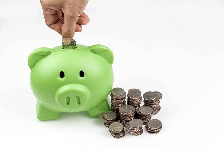 Finance Wealth