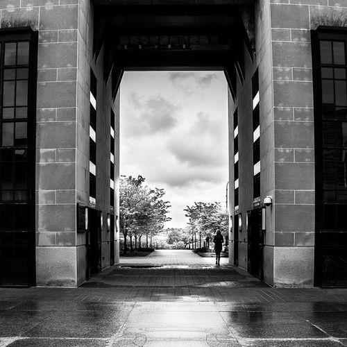 Streetphotography Blackandwhite Photo NEM Black&white