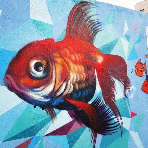 Streetartbcn Streetart Barcelonastreetart Bcnstreetart Barcelona Bcn Graffiti Tv_streetart Rsa_graffiti Instastreetart Instaphoto