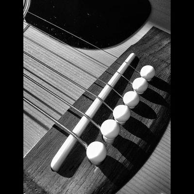 #guitar #bw #bnw #bw_crew #bw_lovers #bwstyles_gf #blackandwhite #bnw_life #bws_worldwide #hot_shotz #mdbw #bw_masters #insta_crew_bw #ic_bw #irox_bw #bwfever #monoart #monochrome #royalsnappingartists Bw_crew Ic_bw Blackandwhite Royalsnappingartists Guitar Bwfever Monochrome Bnw_life Bw Nothingisordinary Bnw Mdbw Monoart Country_nio All_shots Bnw_life_04 Instamood Insta_crew_bw Bws_worldwide Bw_religion Hot_shotz Coolshitwelike Bw_lovers Bw_masters Bwstyles_gf Bwsquare Irox_bw
