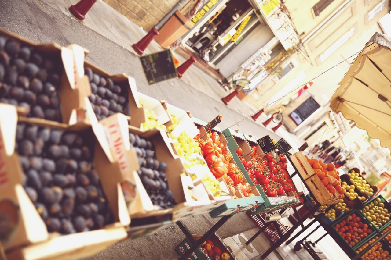 variation, abundance, choice, large group of objects, food and drink, for sale, no people, retail, food, market, price tag, arrangement, freshness, sweet food, day, indoors, multi colored