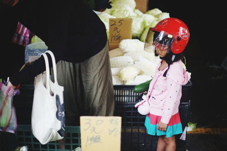Supermarket Market Market Stall BYOPaper! The Photojournalist - 2017 EyeEm Awards Business Abundance Marketplace Freshness Small Business Food Business Finance And Industry Food And Drink Repicture Food Retail  Vegetable Place Of Heart Be. Ready. Food Stories Press For Progress This Is Family