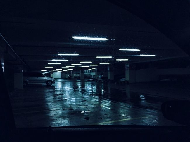 Rain Light And Shadow Moody Atmosphere Digital Photography Atmospheric Mood Takenbyiphone Water Reflection Neon Urban Nightphotography Building Urban Photography Moody Cool Cool Window Bleak