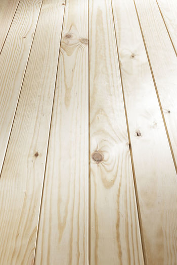 Backgrounds Blank Espace Board Brown Carpentry Forest Industry Engineering Graphic Resource Grooved Boards Hardwood Hardwood Floor Natural Background Pattern Perspective View Pinewood Repetition Table Textured  Untreated Untreated Wood Wood - Material Wood Paneling