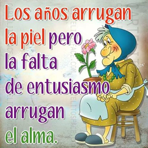 Quotes In Spanish. Check This Out