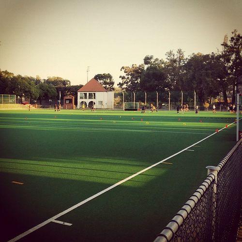 Hockey Astro Girlshockey FIH Girlshigh Phsg  Pretoria Southafrica ILoveThisSport Sport