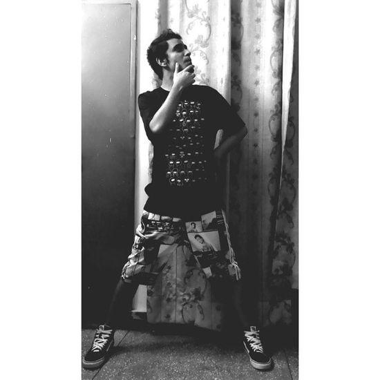 Igers India Indian Vans Sk8_hi Instagramers Instapic Newdelhi Insta_bnw Random Vscodaily Vscoedit Vscogood Summer VSCO Vscophile Blackandwhite Instagood Instagramhub Adidas Adidasoriginals Grantbrittain Instaedit