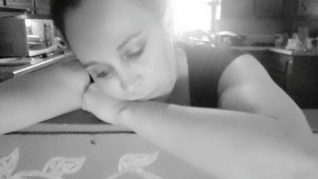 Relaxing Taking Photos Hi! That's Me Check This Out Crockett, Tx Texas United States Capture The Moment My Photos❤ I Love Taking Pictures <3 Blackandwhite Photography Just Me ♡ Love Me Or Hate Me ❤ Sadness