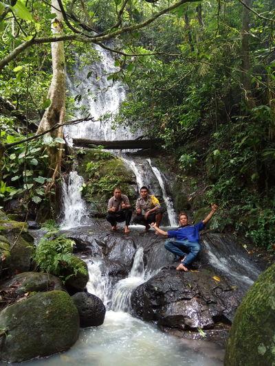 Air Terjum walet Putih kec.pekat kab.dompu NTB IN INDONESIA first eyeem photo