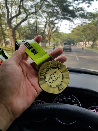 NB Run Run ... Men EyeEm Best Shots First Eyeem Photo EyeEm Gallery Celebration Run Running Sports Photography Sportsman Medals Medallion Nb  Nbruning