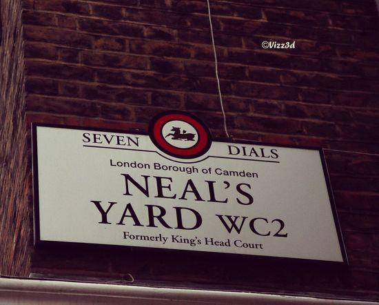 Canon Canonphotography London LONDON❤ London Lifestyle Londonlife Londonstreets LondonStyle Travel Destinations Nealsyard Neal's Yard