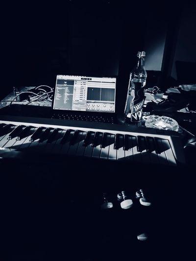 Music Musical