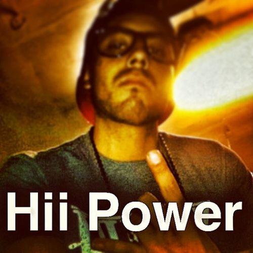 HiiPower Highlife KushLook Blowmyhigh SeeRightThrewYoirWeakAssHigherSocietyLookingDownPnYpurAssLookAtMyLifeAndLokAtYpurs