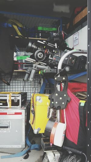 Focus Puller Life On Set 1-AC Setlife Filmset ARRI Love ARRI Film Location Love It Film Arri Alexa Xt