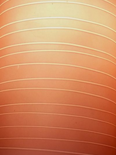 Linien.... No People Linie Lilien Background Texture Textur LINE Streifen Streaks Of Light Streak Texture_collection Lines&Design Lines, Colors & Textures Streakphotographers Light Muster Template' Template Background Photography Background Designs