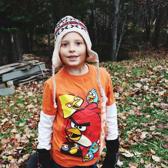 happy kid Bandana Thoughtful Pirate - Criminal Fall Tiara Wearing Warm Clothing Pin-Up Girl Salzburger Land 1950-1959 Leaves Cancer - Illness Headscarf Queen - Royal Person Princess Royalty Scarf Mitten King - Royal Person Royal Person Disguise Scarecrow Fur Hat Sensuous Fur Coat Snowball Mask - Disguise Winter Coat Sled Knit Hat