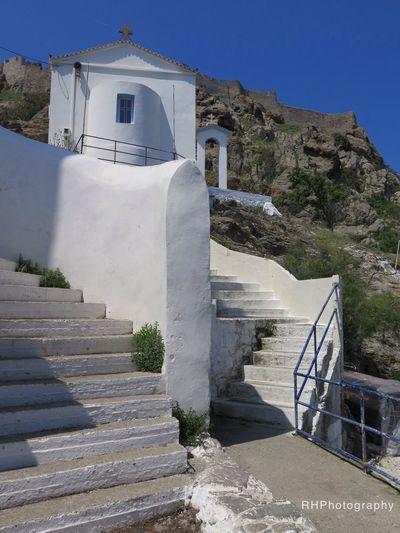 Lemnos, Greece EyeEm Best Shots - Architecture EyeEm Best Shots - My World Lemnos, Greece Eye4photography