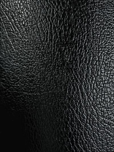 background texture for leather sofa Leather Sofa Backgrounds Pattern Abstract Full Frame Design Textured  Shiny Freshness Splashing Droplet No People Black Background Sketch Close-up Indoors  Day