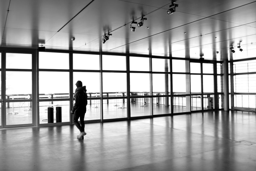 Lucerne Culture And Congress Center Luzern Kkl Blackandwhite Black & White Blackandwhite Photography Switzerland EyeEm Gallery First Eyeem Photo Found On The Roll The Architect - 2016 EyeEm Awards The Street Photographer - 2016 EyeEm Awards The Following