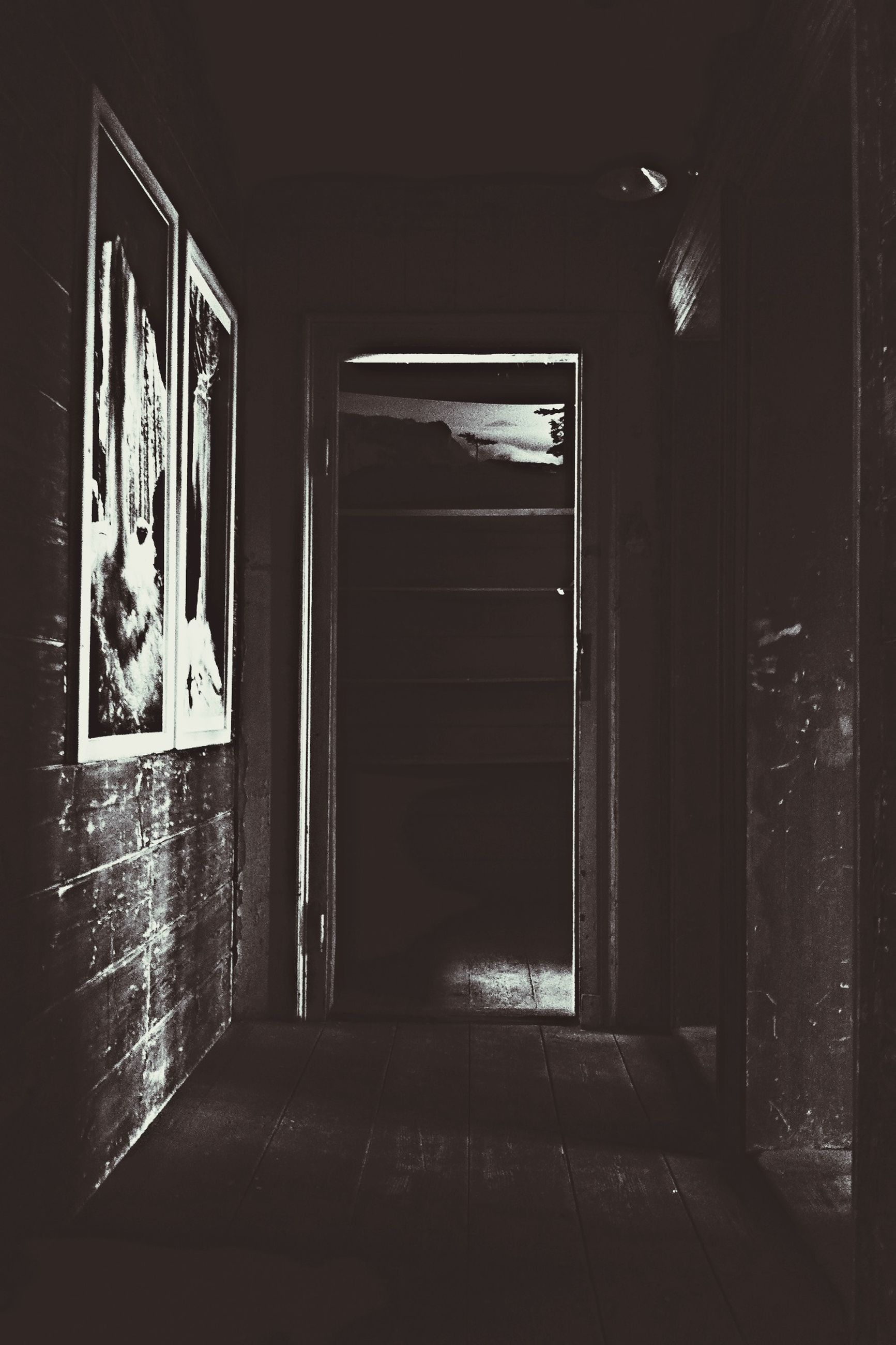 indoors, window, door, house, architecture, built structure, closed, open, doorway, entrance, glass - material, wood - material, empty, no people, home interior, abandoned, day, absence, old, sunlight