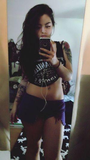 Tattoo Tattoo ❤ Tattoomodels Tattooed Tattooedgirls Tattoogirl Ladytatto Baby Girl Beautiful Girl Tattooart Koifish Piercing Sexygirl Cute Girl Petty Girl  Hotgirl