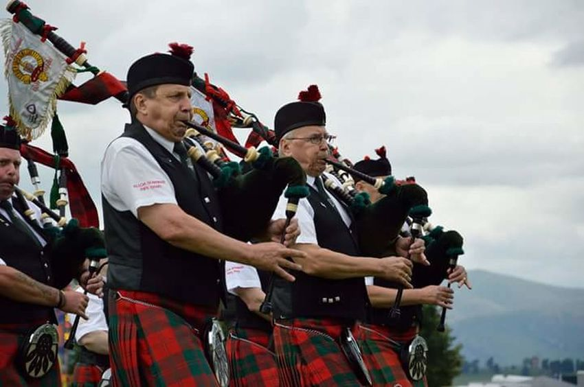 Musical Instrument Only Men Scottish Highlands Scotland 💕 Road Trippin' Scotland In Summertime Outdoors Bagpipe Pipe Scottish Scenery Scottish Music Highland GamesMusician Highland Games And Festival Folklore Of Scotland Folklore Road Trip ♥ Scotlandlover Nofilter Nofilternoedit nofilternoeditNofilterneeded