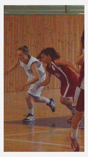 Play basketball Basketball For Life ?❤️?