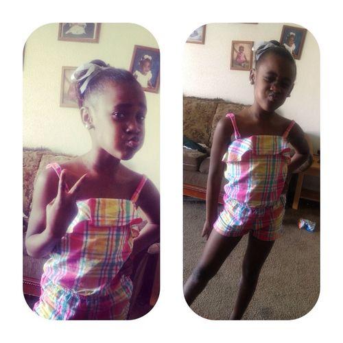 My Bigg Princess 